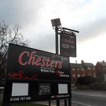 chesters (1)