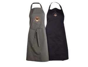 aprons-2-02_1_-removebg-preview (1)